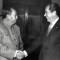 23 cold war history