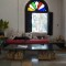 Milan_Bijoy Jain's house05 _Francesca Molteni