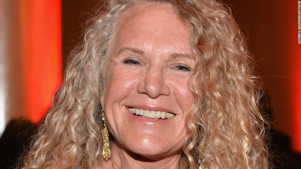"Christy Walton, co-chair of Children's Scholarship Fund, inherited her wealth when her husband, John Walton, died in a plane crash in 2005. John's investments in First Solar helped boost Christy's net worth of $36.7 billion. The majority of her wealth comes from her stake in Wal-Mart, which was founded by her father-in-law, Sam Walton. See who else tops <a href=""http://www.forbes.com/billionaires/#tab:women"" target=""_blank"">Forbes' list of female billionaires</a>:"