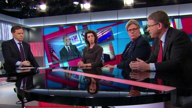Lead politics panel Ukraine Russia US reset button_00033213.jpg