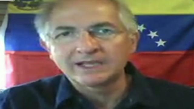 cnnee intvw mayor antonio ledesma venezuela_00023325.jpg