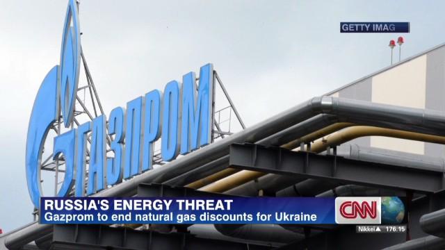 exp Russia's energy threat to Ukraine_00002001.jpg