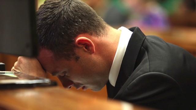 defense testimony Pistorius newday Curnow _00014920.jpg