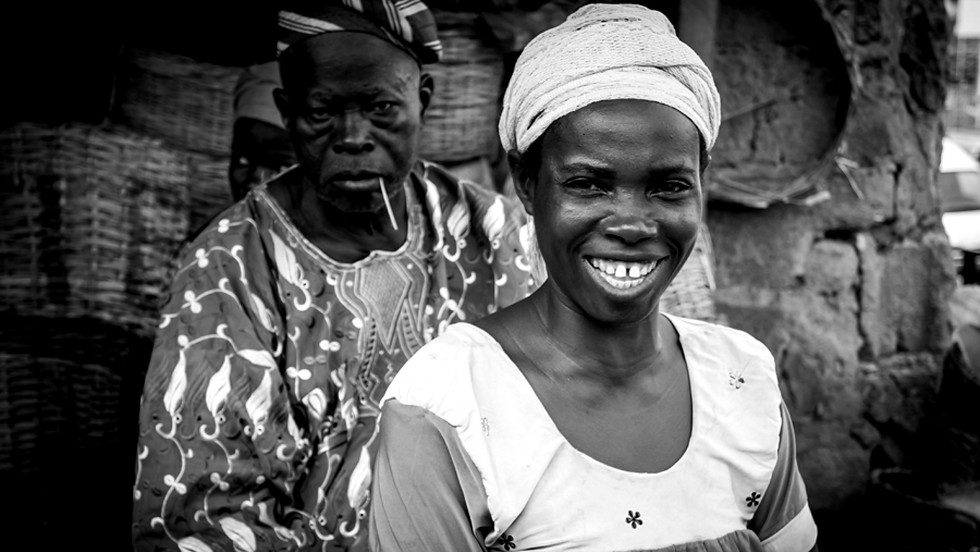 Nigeria is replete with stories of women with uncompromised values who have taken the wheel to drive their communities' development by leading exemplary lives, spearheading collective advocacy, inspiring and empowering young minds, and becoming crusaders for honesty, integrity, accountability, persistence, leadership, resilience, hope and the never-die spirit.