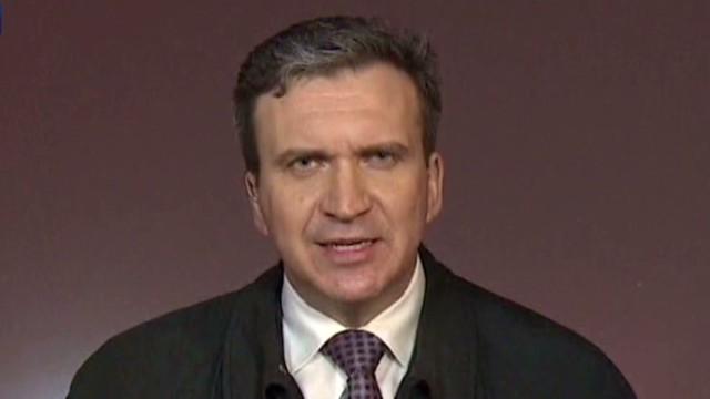 ukraine Economy and Trade Minister Pavlo Sheremeta christiane amanpour hala gorani_00013415.jpg