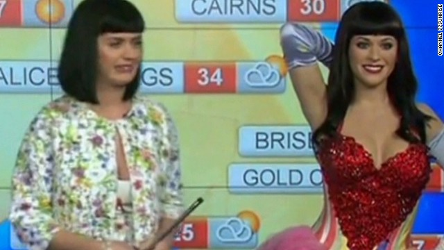 Erin jeanne moos katy perry weather girl_00004128.jpg