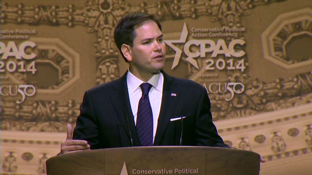 sot cpac rubio obama foreign policy_00004829.jpg