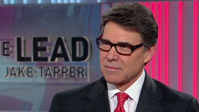 exp Lead intv Rick Perry Ukraine christie 2016 _00002001.jpg