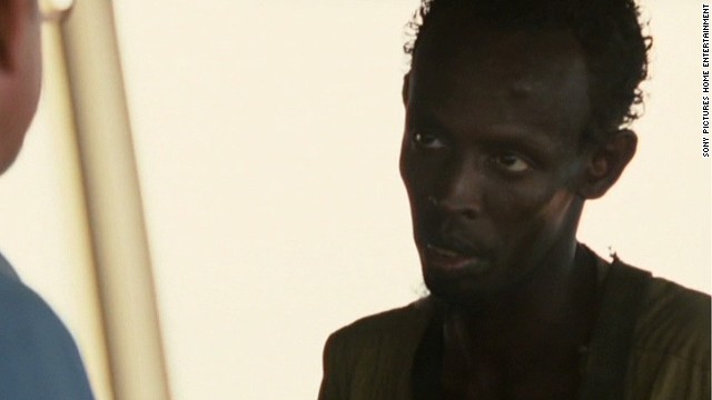 newsnow Barkhad Abdi captain phillips star broke _00004104.jpg