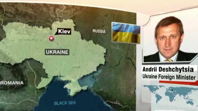 qmb.ukraine.foreign.minister.bpr_00004909.jpg
