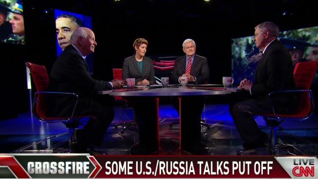 Crossfire Lindsey Graham on Obama vs. Bush_00003812.jpg