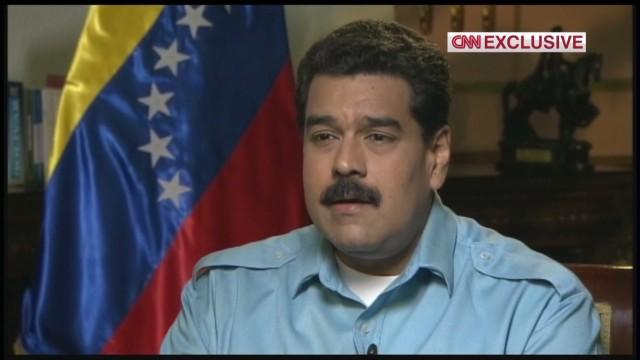 maduro amanpour protests venezuela nicolas christiane_00005430.jpg
