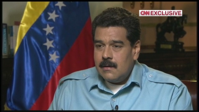 maduro amanpour us relations america christiane nicolas venezuela_00001816.jpg