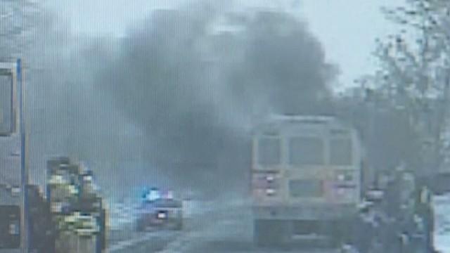 bus driver battles flames EarlyStart _00003811.jpg