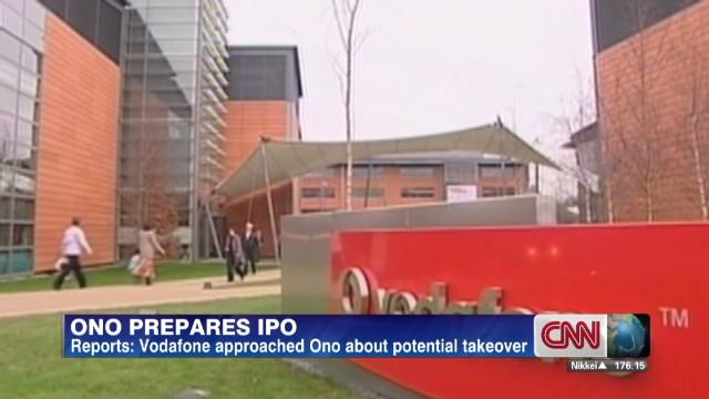 exp ONO prepares IPO_00002001.jpg