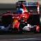 Ferrari 2014 season