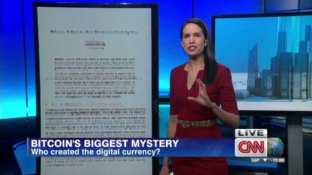 exp ns bitcoin creator newsweek_00002001.jpg