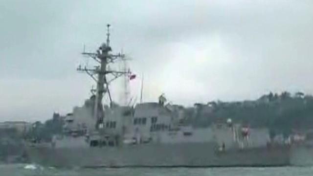 nr watson turkey us warship_00014114.jpg