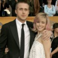 Ryan Gosling Rachel McAdams 012807