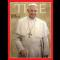 time pope cover