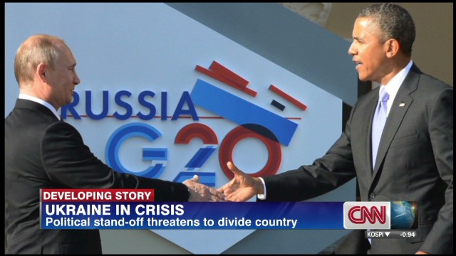 exp CNN speaks to former UK Ambassador to Russia_00002001.jpg
