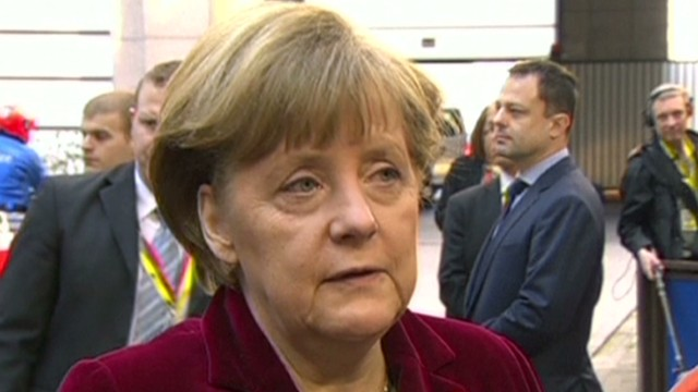 Merkel on sanctions _00000812.jpg