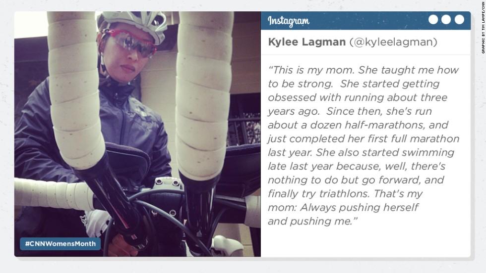 IWD irpt Kylee Lagman 2