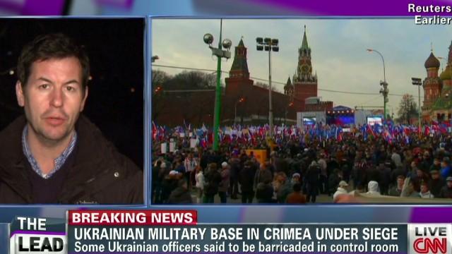 exp Lead vo Chance Ukrainian military base in Crimea under siege_00003914.jpg