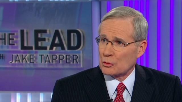 What Bush admin. got wrong on Russia