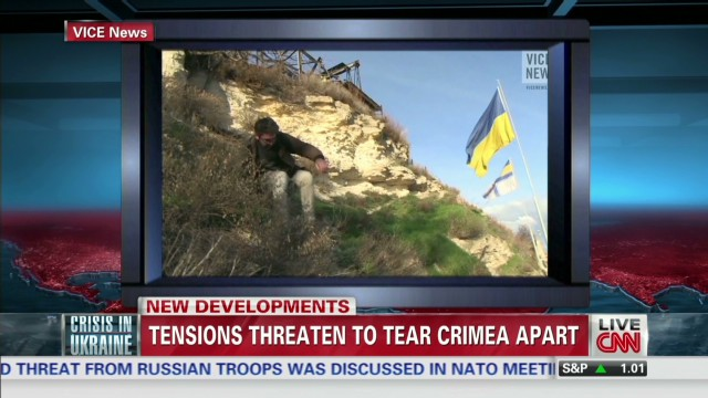 tsr intv VICE reports russian soldiers refuse filming_00004215.jpg