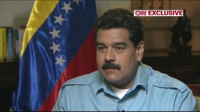 cnnee president nicolas maduro interview 3_00005130.jpg