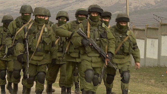 sciutto.ukraine.violence_00011016.jpg