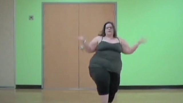 wxp youtube video fat girl dancing goes viral_00023823.jpg