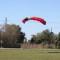 01.parachutecrash