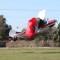 03.parachutecrash