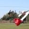 04.parachutecrash