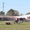 09.parachutecrash