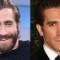 08 beards gyllenhaal - RESTRICTED