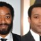 09 bears chiwetel ejiofor - RESTRICTED