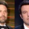 10 beards affleck