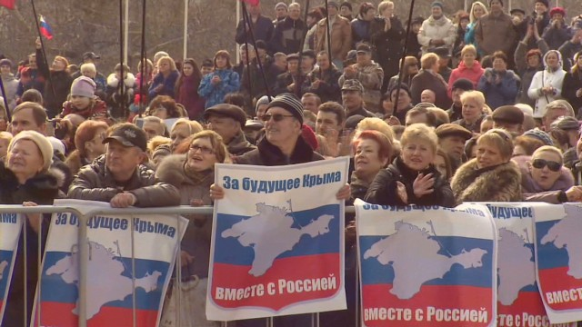 pkg chance pro russian rallies_00001910.jpg