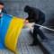 02 ukraine 0310