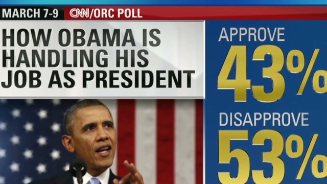 Obama's approval on Ukraine King Newday _00001423.jpg