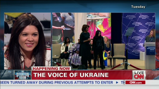 Ruslana: The Voice of Ukraine_00015803.jpg
