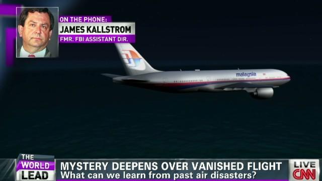 exp Lead intv Kallstrom full Malaysia Airlines missing flight_00002001.jpg