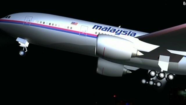 tsr brown dnt new details malaysia flight_00000211.jpg