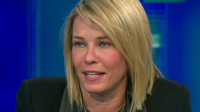 pmt chelsea handler interview on future and race_00013325.jpg