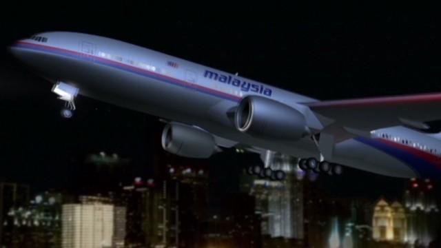 pkg lah malaysia mystery flight_00025929.jpg