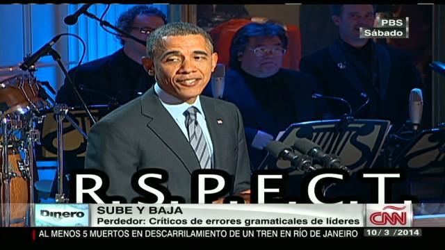 exp xavier cnn dinero medalla de carton críticos de errores gramaticales de líderes_00002001.jpg