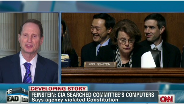 exp Lead intv full Wyden CIA spies on congress _00041121.jpg